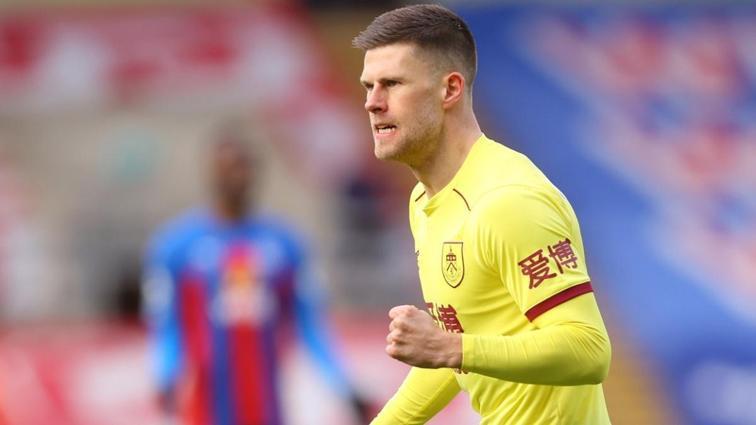 Son dakika transfer haberi: Johann Berg Gudmundsson, Galatasaray'a önerildi