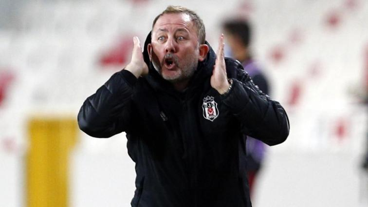 Hatayspor'dan Sergen Yalçın'a olay cevap: Erken şampiyonluk havasına girmiş