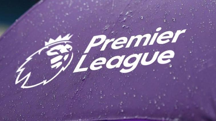 Premier League yönetiminden oruç tutan oyunculara kolaylık