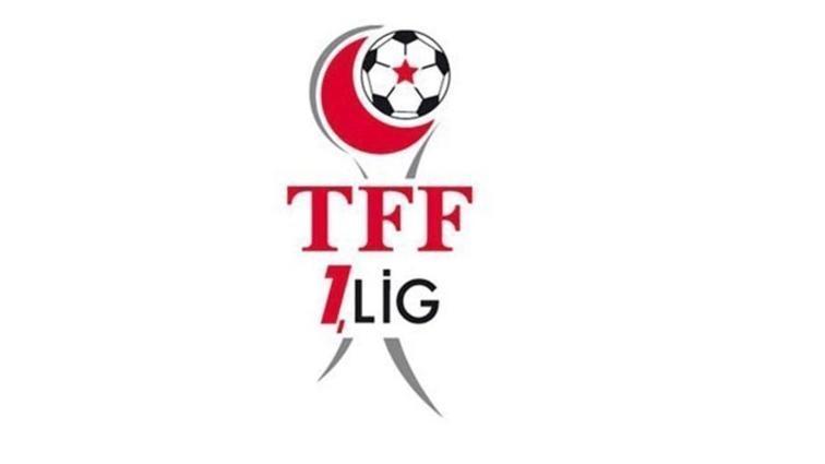 TFF 1. Lig'de play-off tarihleri belli oldu