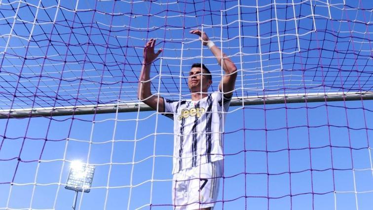 Cristiano Ronaldo'dan menajeri Jorge Mendes'e: Mutsuzum bana takım bul