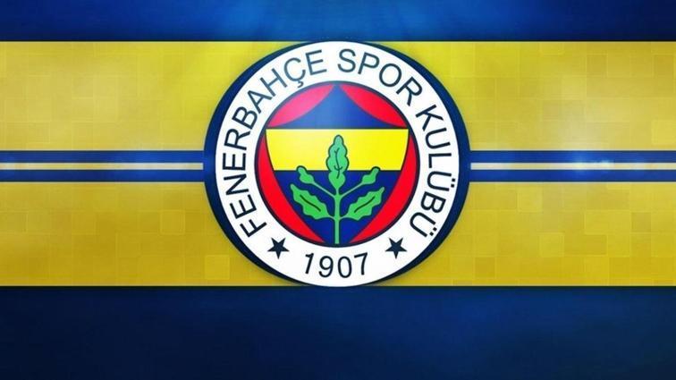 Fenerbahçe'de Erkan Toğan ile yollar ayrıldı
