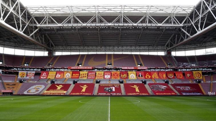 Beşiktaş, Galatasaray'ın evinde kupa kaldırmak istiyor