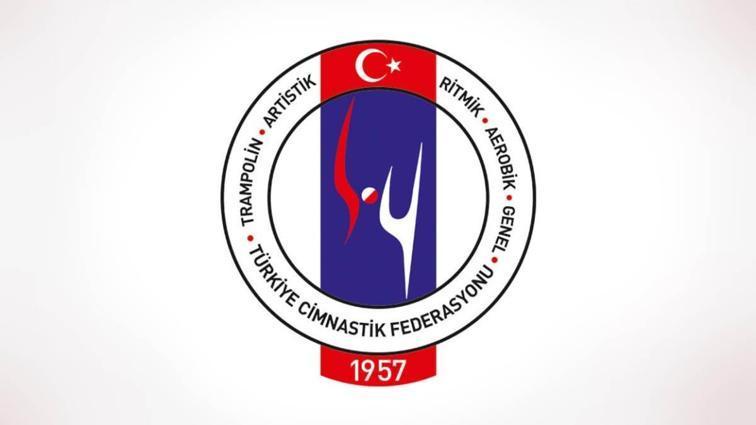 Elif Çolak ve Sıla Karakuş, Avrupa Trampolin Cimnastik Şampiyonası'nda finale kaldı