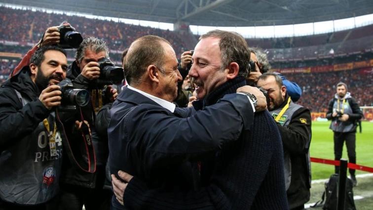 Derbi öncesi Beşiktaş'tan TFF'ye tarihi başvuru