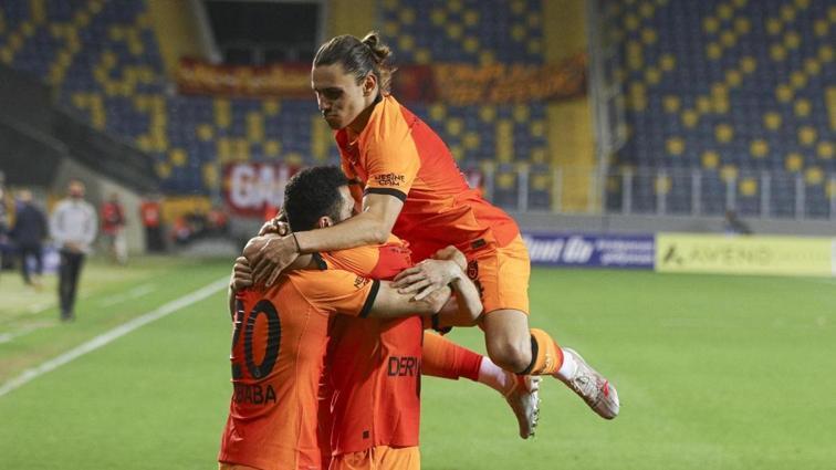 Taylan Antalyalı'dan Beşiktaş sözleri