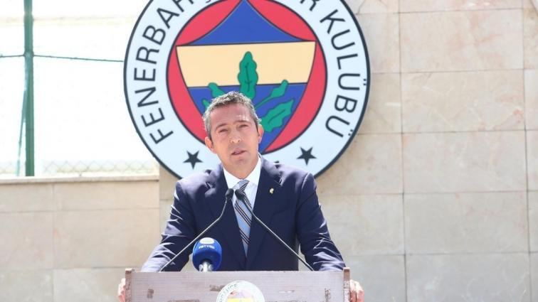 Fenerbahçe 114. yaşında