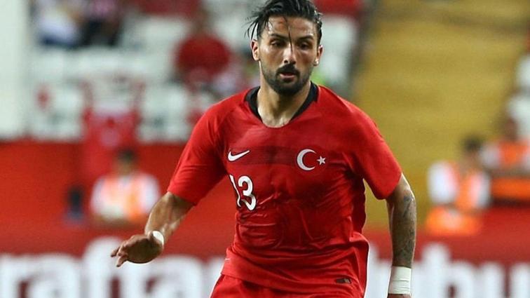 Trabzonspor'dan Umut Meraş için 3 milyon euro istediler