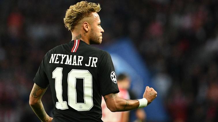 'Ölmem gerekse bile...' Neymar, İstanbul'u çok istiyor