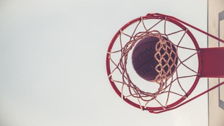 NBA'de 4 basketbolcu koronavirüse yakalandı
