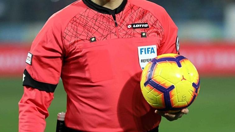 Hakemler açıklandı! Galatasaray-Beşiktaş derbisi Cüneyt Çakır'ın