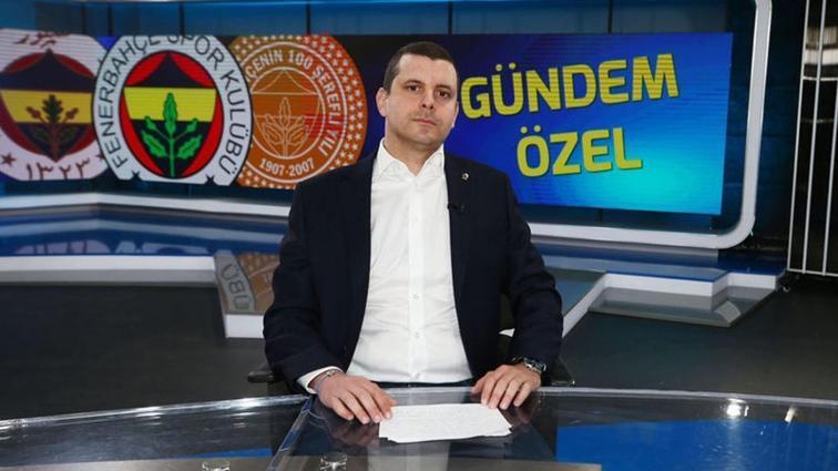 Fenerbahçe'den şok açıklama: 'Hepinizi uyarıyoruz'