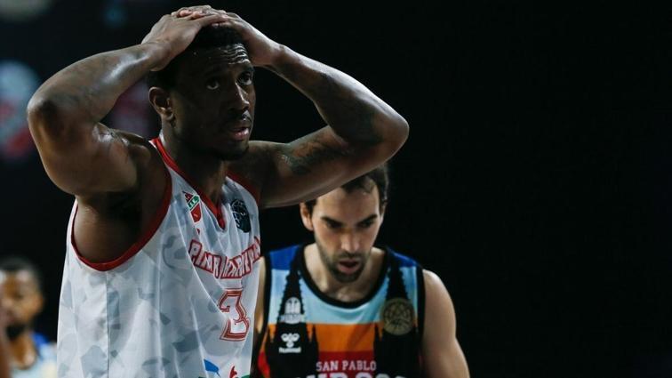 Pınar Karşıyaka, FIBA Şampiyonlar Ligi'nde Avrupa ikincisi oldu