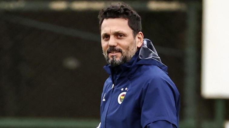 Son dakika haberi: Erol Bulut'un Panathinaikos'a önerildiği iddia edildi