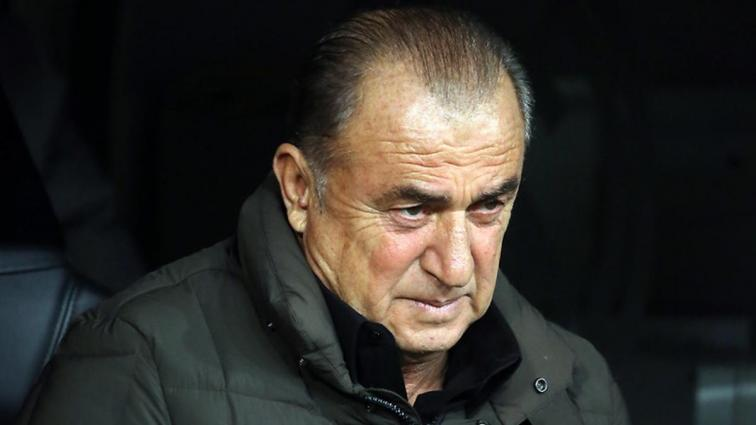 Galatasaray genç yıldızın peşinde düştü! Terim'in yeni prensi...