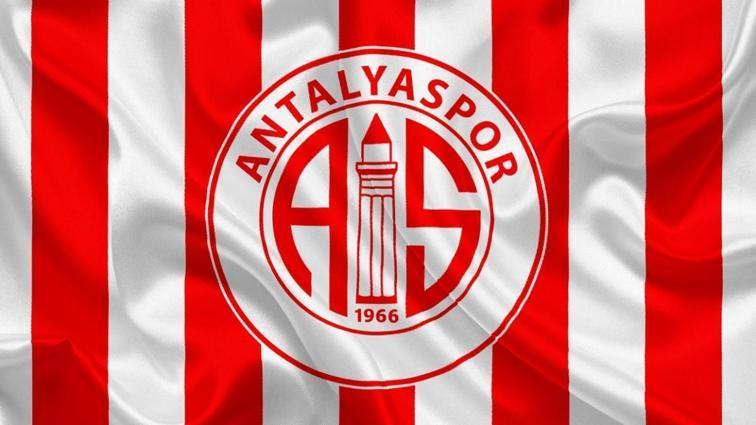 Antalyaspor'dan kupa finali için Sivasspor'a sitem dolu sözler