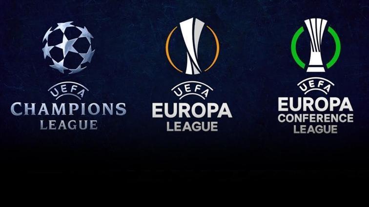 İşte takımlarımızın Avrupa raporu