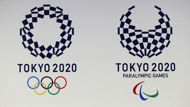 Japonya, Olimpiyatlar için kararlı: OHAL olsa da olmasa da...