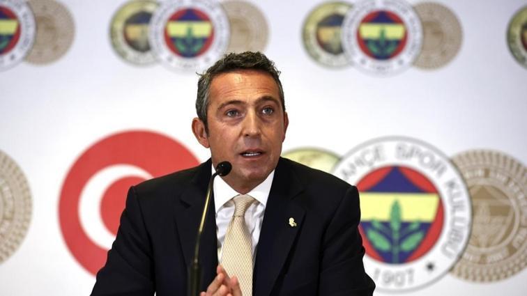 Son dakika Fenerbahçe haberleri... Sarı-lacivertliler yabancı hocada karar kıldı, ilk temas olumsuz...