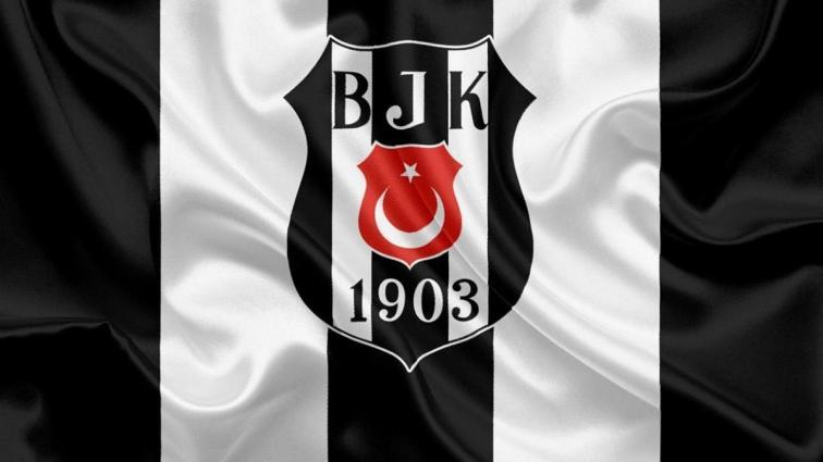 Son dakika haberi: Beşiktaş, Utku Yuvakuran ile 3 yıllık yeni sözleşme imzaladı
