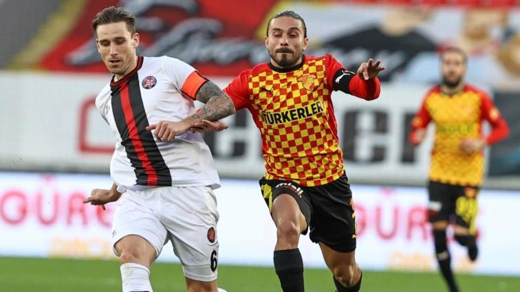 Son dakika Fenerbahçe haberleri... Lucas Biglia Fenerbahçe'de