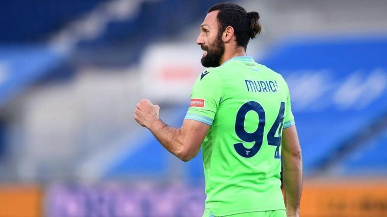 Son dakika Fenerbahçe haberleri... Vedat Muriqi'ye Alman kancası