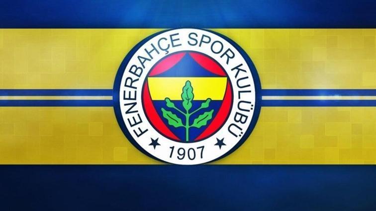 Fenerbahçe'de başkanlık seçimi 25-26 Haziran tarihine ertelendi