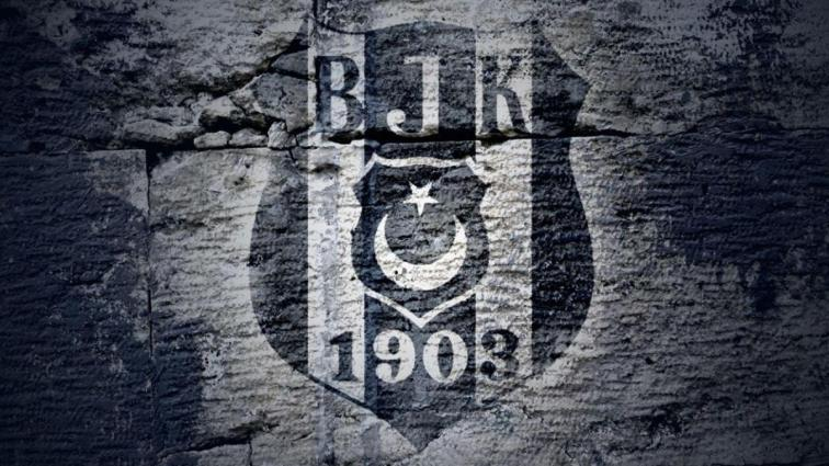 Beşiktaş kural hatası itirazında haklı bulundu