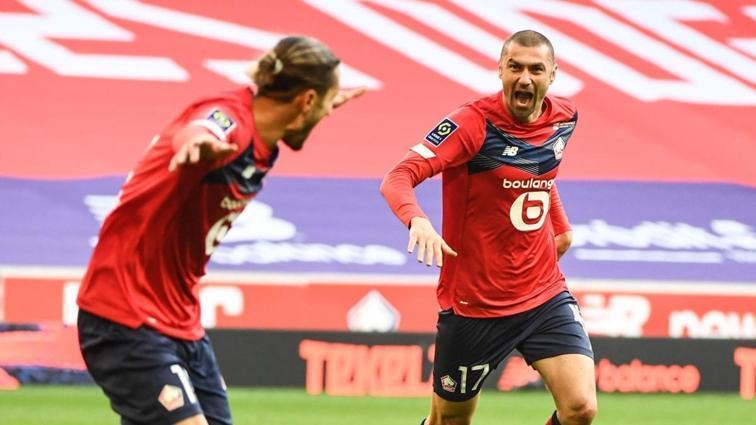 Ligue 1, 2023-24 sezonundan itibaren 18 takımla oynanacak