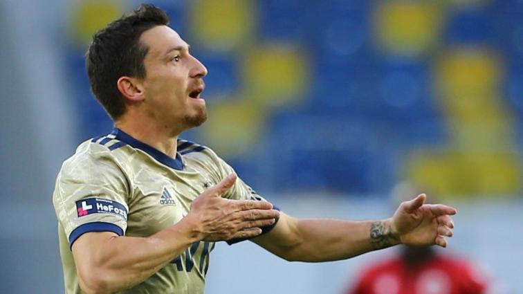 Atalanta'dan Mert Hakan Yandaş için Fenerbahçe'ye 2,5 milyon euroluk teklif