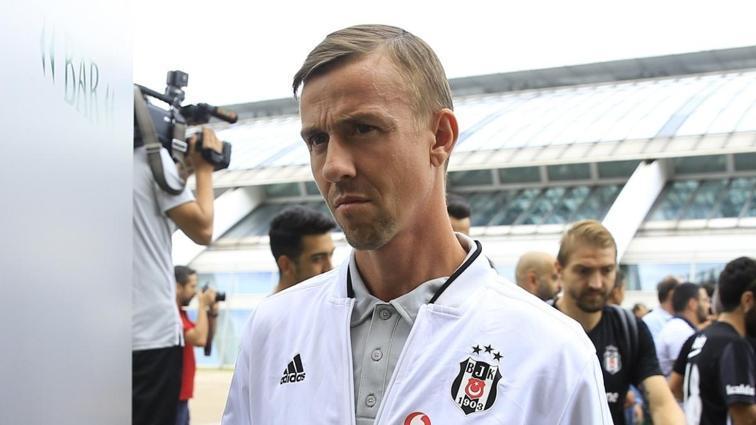 Beşiktaş Abdullah Avcı'dan sonra Guti'ye de tazminat ödeyecek