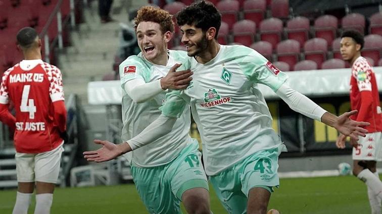 Galatasaray gurbetçi yıldızın transferini bitirmek istiyor