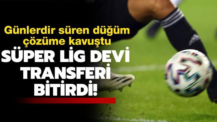 Son dakika Trabzonspor haberleri... Marek Hamsik Trabzonspor'da!