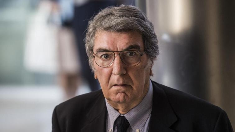 Dino Zoff, İtalya-Türkiye maçını yorumladı