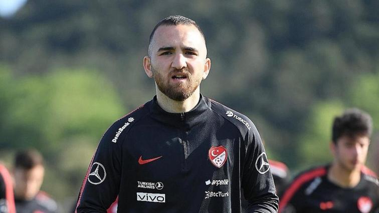 Antalyaspor, 'Yeni Mesut Özil' Erkan Eyibil ile anlaşma sağladı