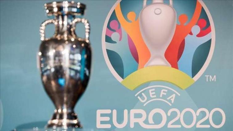 """Euro 2020 kadro grup eşleşmeleri nasıl"""" Euro 2020 nedir, hangi kanalda yayınlanacak"""""""