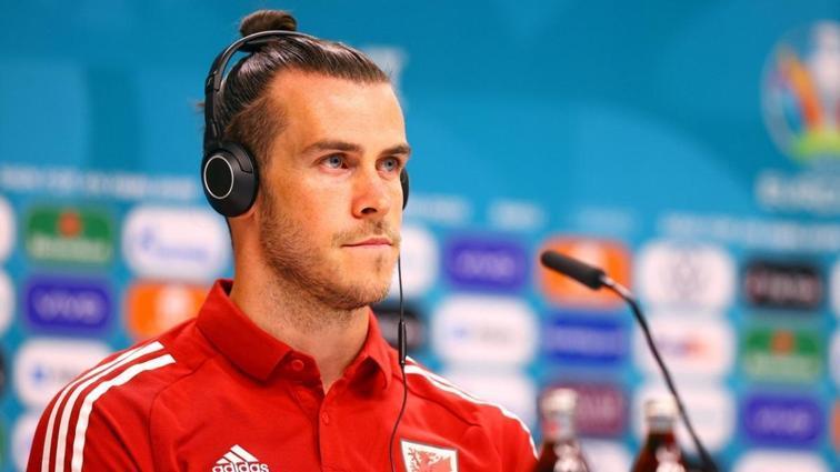Gareth Bale'dan Türkiye sözleri