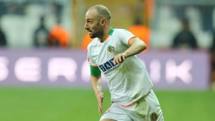 Trabzonspor Efecan Karaca için resmi teklif yapacak