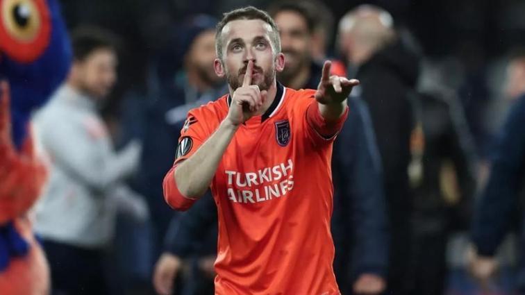 Fenerbahçe teknik direktör sonrası Edin Visca transferini de bitirecek