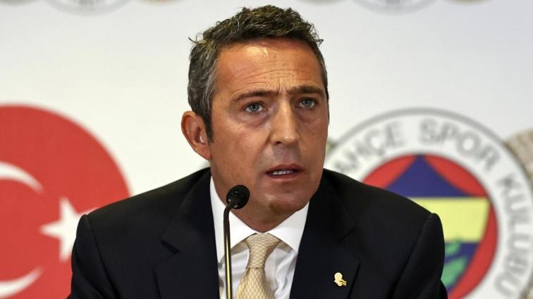 Fenerbahçe'nin gözden çıkardığı Diego Perotti'nin ayrılmaya niyeti yok