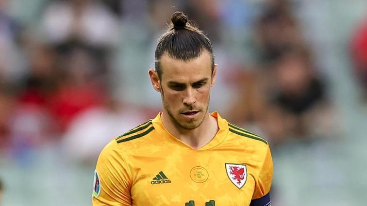 Gareth Bale: Pastanın üstündeki krema oldu