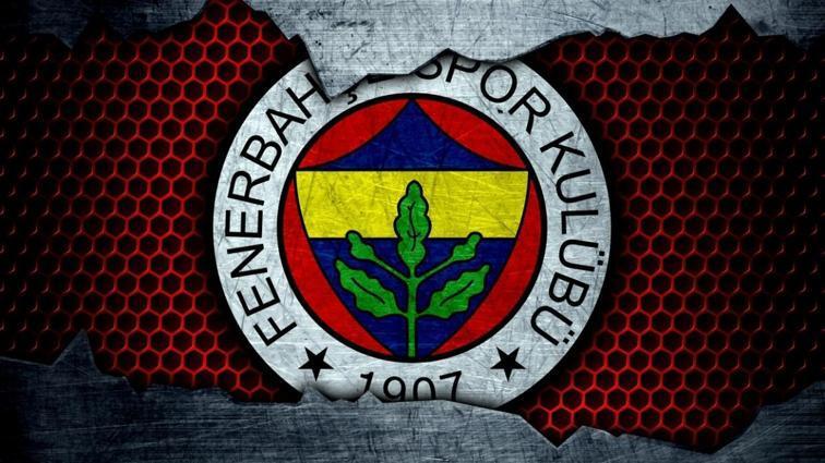 Fenerbahçe Beko, Pierria Henry ile sözleşme imzaladı