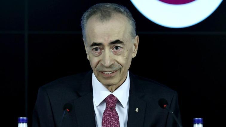 Mustafa Cengiz müjdeyi verdi: 1 yıl daha olmasına rağmen FFP'den çıktık