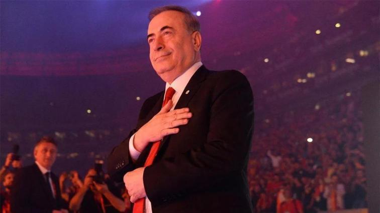 5 kupa ile veda etti: Galatasaray'da bir devrin sonu