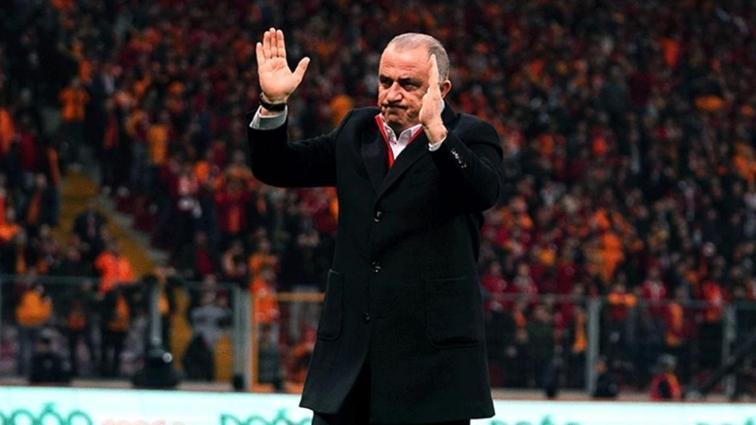 Galatasaray'da Fatih Terim gelişmesi! Geleceği belli oldu