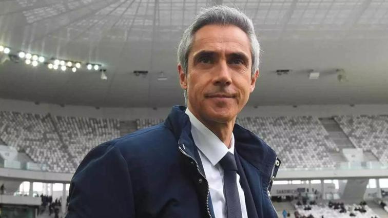 Fenerbahçe'nin gündemindeki teknik direktör Paulo Sousa'yla ilgili yeni açıklama geldi