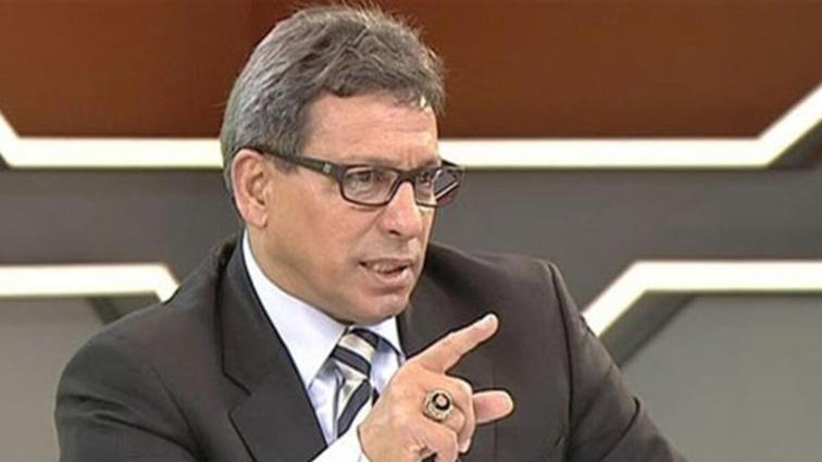 Son dakika Fenerbahçe haberleri... Engin Verel başkan adayı, işte anlaştığı teknik direktör