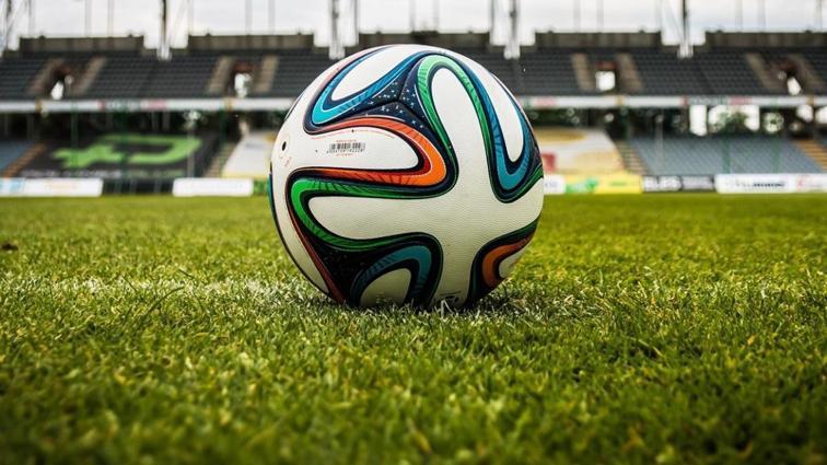 UEFA deplasman golü kuralının kalktığını açıkladı