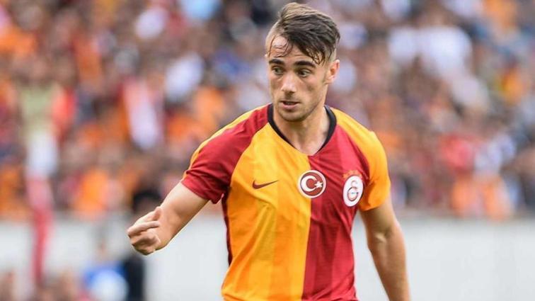 Galatasaray'da yeni transfer etkisi: Yunus Akgün...