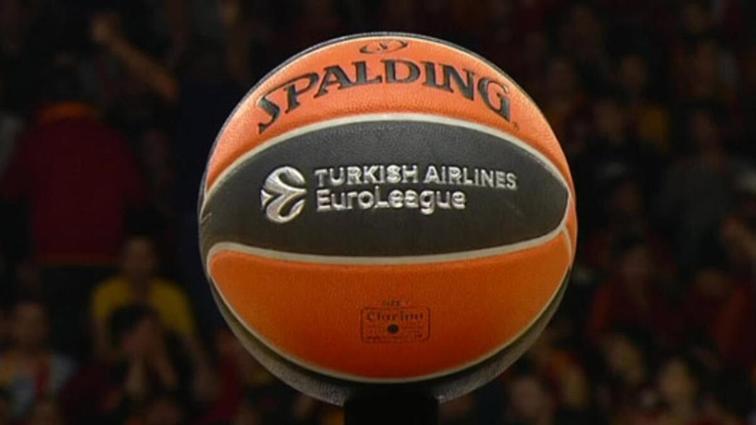 2021-2022 EuroLeague Final-Four Berlin'de düzenlenecek